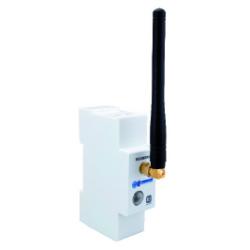 Energeasy Connect - Module Zigbee Rail Din