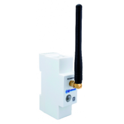 Energeasy Connect - Módulo EnOcean® Carril Din