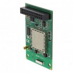 Eaton I-SD02 - Transmitter-RTC-I-ON 30,40 und 50