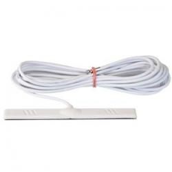 Eaton I-SD02 - Trasmettitore RTC per I 30, 40 e 50