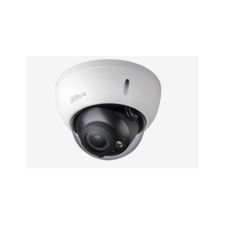Dahua HAC-HDBW1400E - Dome video HD-CVI 4 megapixel IR 30M