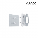 Alarm Ajax SPACECONTROL-W - Remote-control-white
