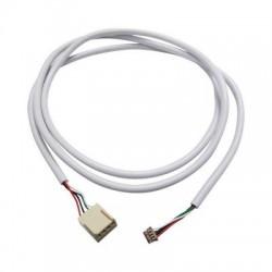 Paradox COMCABLE - Câble pour lien PCS250 ET PCS250-G01 avec IP150