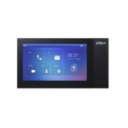 KONX KW01 Gen2+ - Portero de vídeo wi-fi o Ethernet / IP Gen2