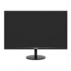 Video monitor led de 22 pulgadas Full HD HDMI con altavoz