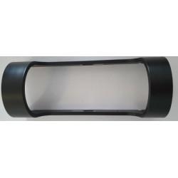 Einbeinstativ BXS-R-Shield - Detektor-wireless-alarm-vorhänge outdoor
