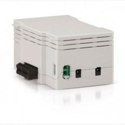 Zipato POWERMOD - módulo de expansión de ENERGÍA para ZIPABOX