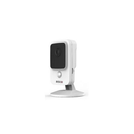 Risco RVCM52E0100A - IP Camera Vupoint outdoor