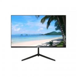 Video monitor led 22 pollici Full HD HDMI con altoparlante
