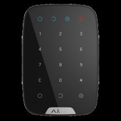 Alarm Ajax KEYPAD-B - Keyboard-black