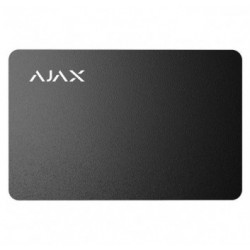 Ajax PASS - Ajax PASS carte badge pour Clavier KEYPAD PLUS