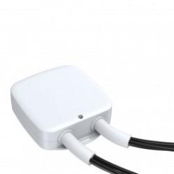 AEON LABS-Modul-switch mit hoher last 40A Z-Wave-Plus (GEN5)