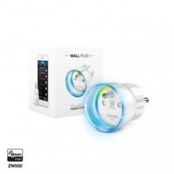 Fibaro FGWPE-102 ZW5 - Prise commutateur Z-wave Plus Wall Plug