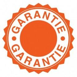 Garantie 5 ans - Extension de garantie Espace Domotique