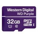 Transcend TS32GUSDHC10 memory Card flash class 10 32g