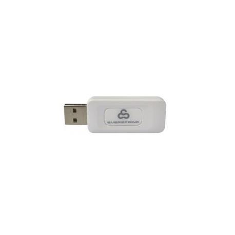 EVERSPRING - USB Controller Z-Wave More