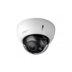Dahua IPC-HDBW2431R-ZS - Mini Dome IP video 4 Mega Pixel motorized Zoom