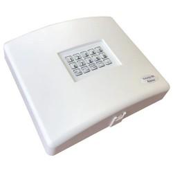 Urmet 000 T06 220 - Transmetteur RTC vocale