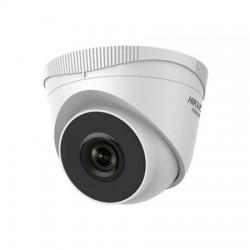 Hikvision HWI-T240H - Dôme HiWatch IP 4MP