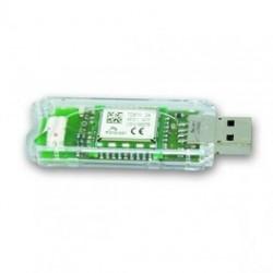 USB300 - ENOCEAN Controller USB EnOcean
