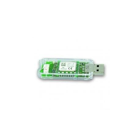USB300 - ENOCEAN USB Controller EnOcean