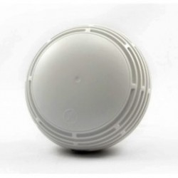 Finsecur - smoke Detector with lithium battery autonomy 10 years