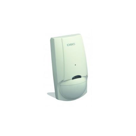 DSC -Sensor kabelgebundene IR-und glasbruchmelder