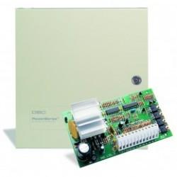 DSC - Modules 4 sorties avec alimentation dans boitier NFA2P