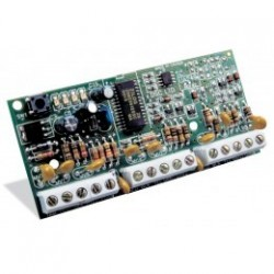 DSC - Module, multi-radio receiver for PC5320