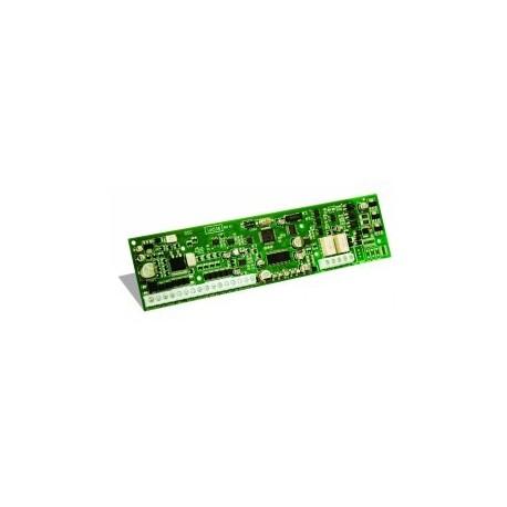 Módulo DSC - diálogo POWERSERIES PC5950