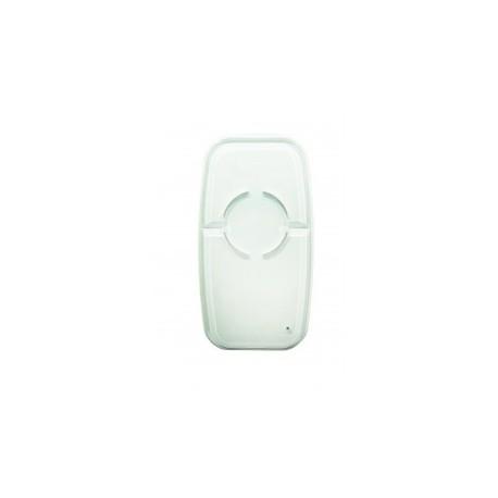 DSC - Micro HP para el módulo PC5900 Y PC5950