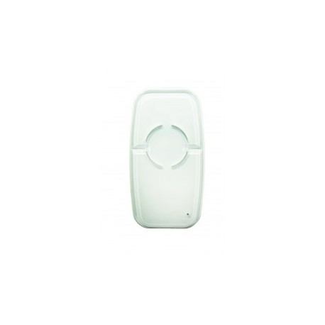 DSC - Micro HP pour module PC5900 ET PC5950