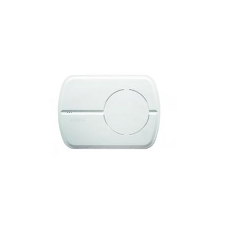 DSC - Micro HP con pastillas para el módulo PC5900 y PC5950
