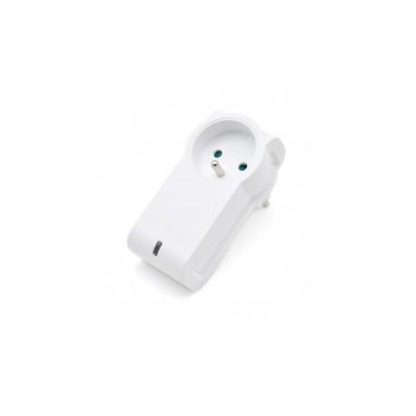 NODON smart Plug EnOcean Tipo HABÍA