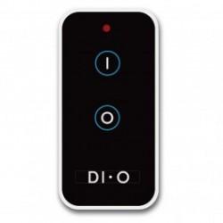 Control remoto 1 canal CHACÓN DI-O