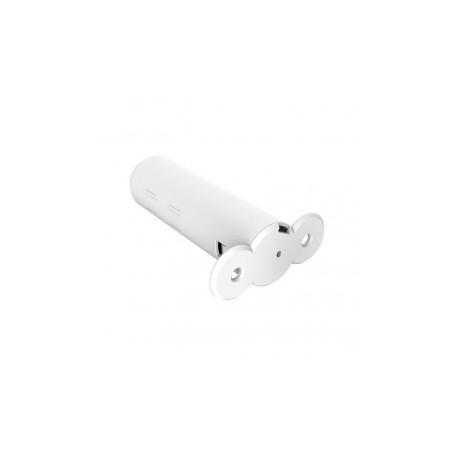 AEON LABS Sensor de puerta empotrada Z-Wave Plus (GEN5)