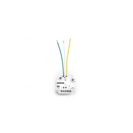 Delta Dore TYXIA 4801- Récepteur 10A contact sec DELTA DORE