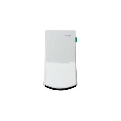 EER32000 Wiser - WISER S-METER concentrateur de courant