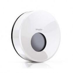Wiser EER52000 - Button energy-saving