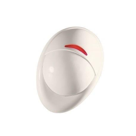 VISONIC Next+ K9-85 MCW - detector infra red anti-animals