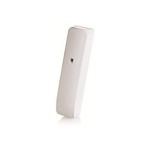 SD-304-PG2 Visonic - Sensore di scossa e di apertura VISONIC