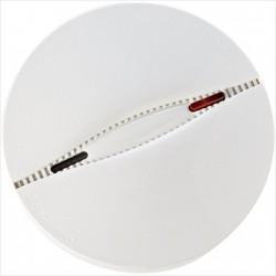 SMD-426-PG2 Visonic - Melder optischer rauchmelder für alarmanlage Visonic PowerMaster
