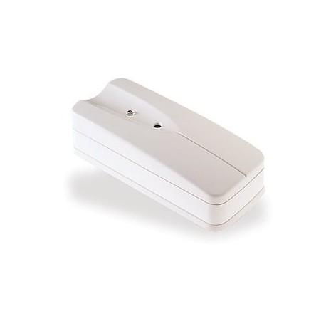 Alarme DSC Alexor - Détecteur de bris de glace WLS922L