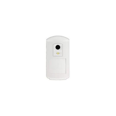 HONEYWELL - infrarot-Melder mit kamera CAMIR-F1
