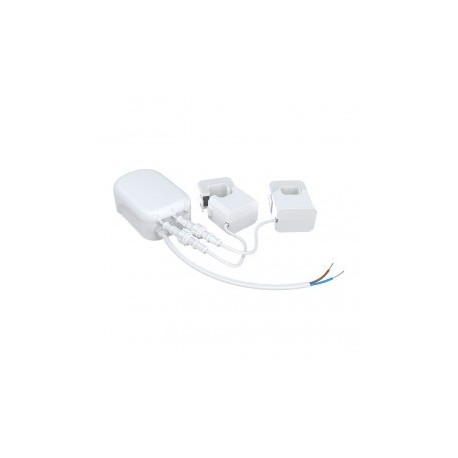 AEON LABS - Counter power consumption Z-Wave (2C 60A, Version G2)