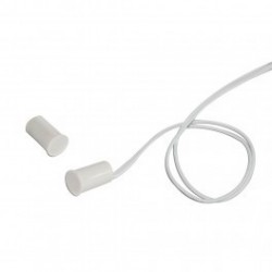 QUBINO - Sensore di intrusione inserire via cavo NEDJAA2
