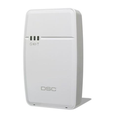 D-funk-DSC-WS4920EU