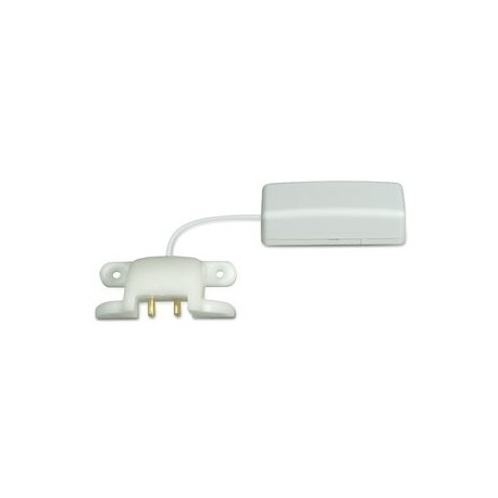 Sensor-flut-DSC WS4985
