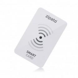 ZIPATO - Tarjeta RFID