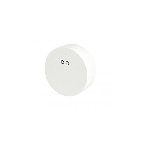 DIO ED-LI-01 - Módulo inalámbrico para la iluminación